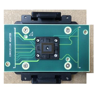 CMOS Sensor Socket Manufacturer